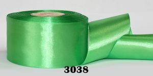 Атласная лента, ширина 25 мм, 32,5 метра (+-0,4м), Арт. АЛ3038-25