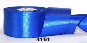 Атласная лента, ширина 12 мм, 32,5 метра (+-0,4м), Арт. АЛ3161-12