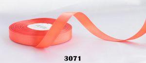 Атласная лента, ширина 12 мм, 32,5 метра (+-0,4м), Арт. АЛ3071-12