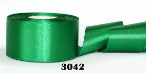 Атласная лента, ширина 12 мм, 32,5 метра (+-0,4м), Арт. АЛ3042-12