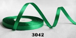 Атласная лента, ширина 6 мм, 32,5 метра (+-0,4м), Арт. АЛ3042-6