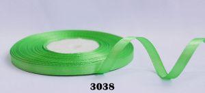 Атласная лента, ширина 6 мм, 32,5 метра (+-0,4м), Арт. АЛ3038-6