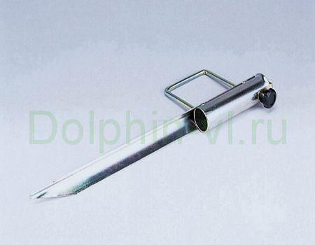 Колышек для зонта Logos (63910020)
