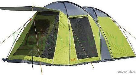 Палатка- кухня Logos 71805015