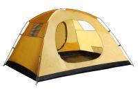 GREENELL ЛИМЕРИК ПЛЮС 3 комфортная палатка