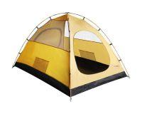GREENELL КАВАН 3 комфортабельная палатка
