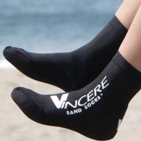 Носки для пляжного волейбола Vincere