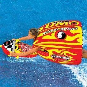 Тюбинг для воды Sports Stuff Sumo
