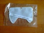 Фильтр к пылесосу Samsung SC65..; SС67..