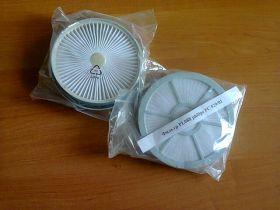 Фильтр к пылесосу PHILIPS FC 8029/01