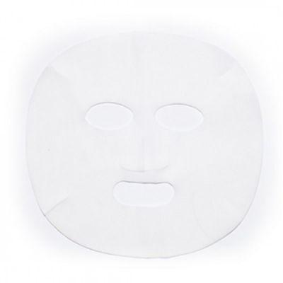Корейская маска тканевая сухая (10шт) Mask Sheet Saem