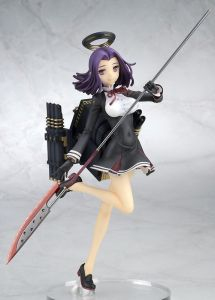 Фигурка Kantai Collection: Tatsuta