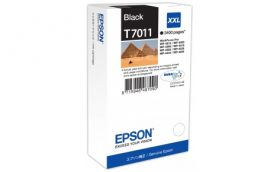Картриджи экстраповышенной емкости различных цветов для Epson WorkForce Pro WP-4015DN, WP-4025DW, WP-4095DN, WP-4515DN, WP-4525DNF, WP-4535DWF, WP-4595DNF