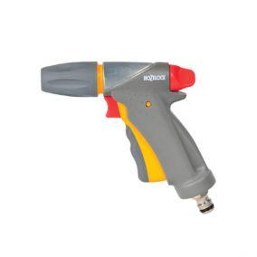 Пистолет-распылитель Hozelock Jet Spray Pro