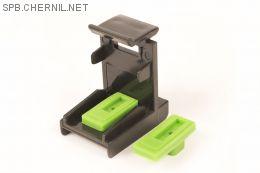 Платформа высокая для быстрой прокачки картриджей Can PG440/CL441 HP122,650