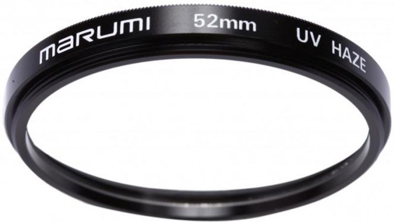 MARUMI MC-UV (Haze) Ультрафиолетовый