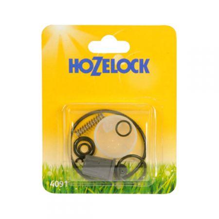 Комплект обслуживания HoZelock 4091 для опрыскивателя 1,25 л