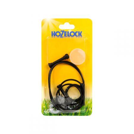 Комплект обслуживания HoZelock 4125 для опрыскивателей 5 л, 7 л и 10 л