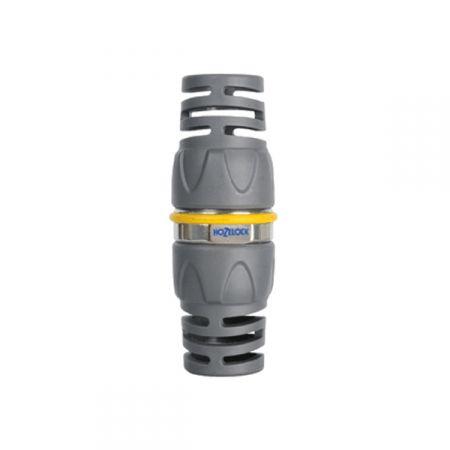 Коннектор для ремонта шлангов Hozelock Pro (12,5 мм)