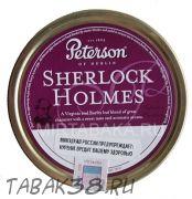 Табак трубочный PETERSON S.HOLMES 50гр