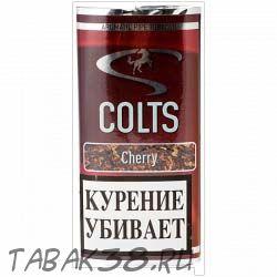 Табак трубочный COLTS CHERRY 40гр