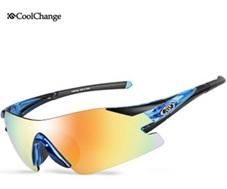 Kugai Cool Change