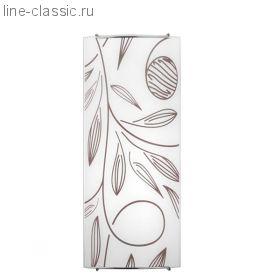 Светильник Nowodvorski 5981 Bloom beige 2