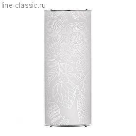 Светильник Nowodvorski 5610 Blossom white 2