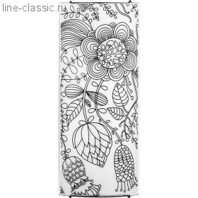 Светильник Nowodvorski 5603 Blossom black 2