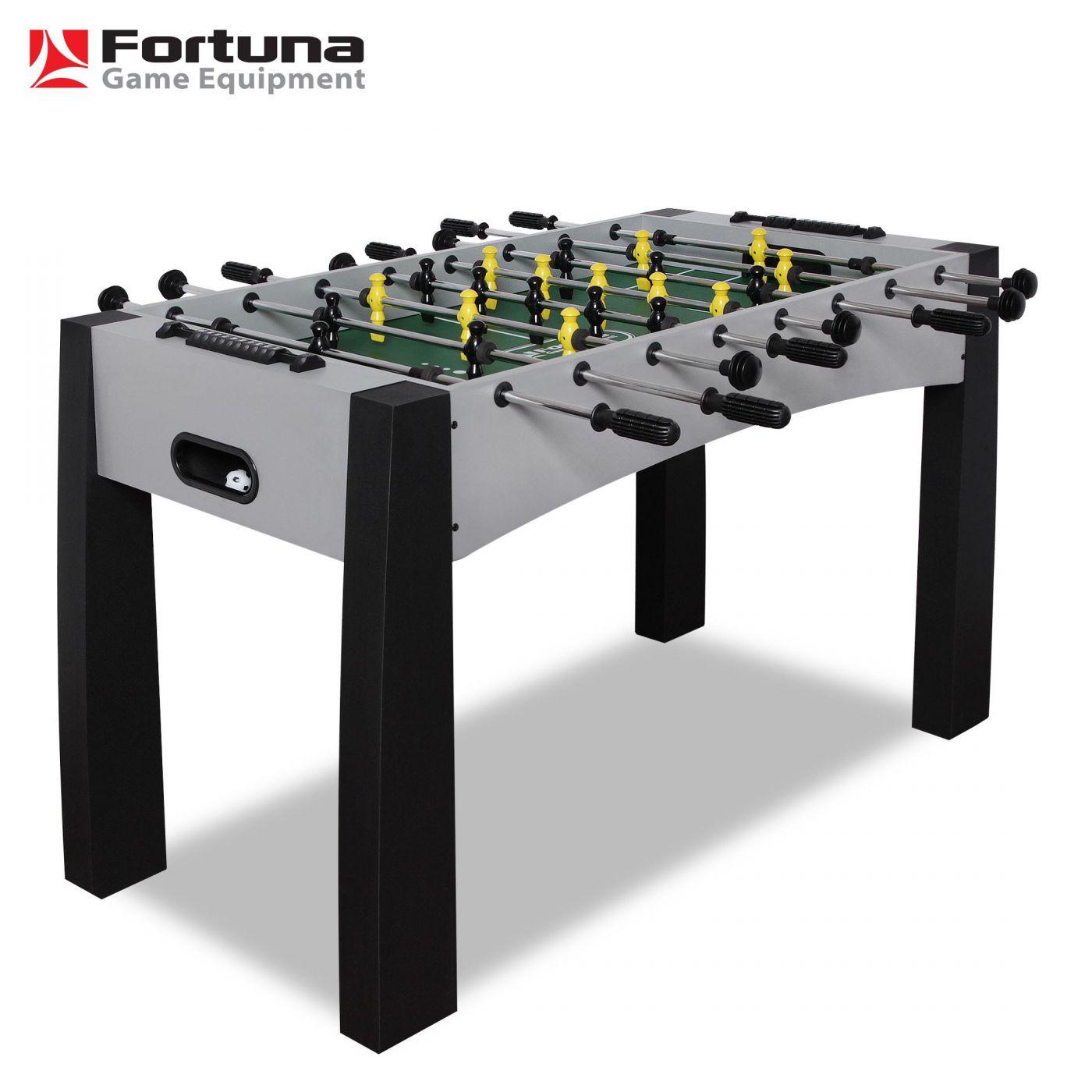 Футбол / кикер Fortuna FDH-425 122х61х79см, артикул 08121