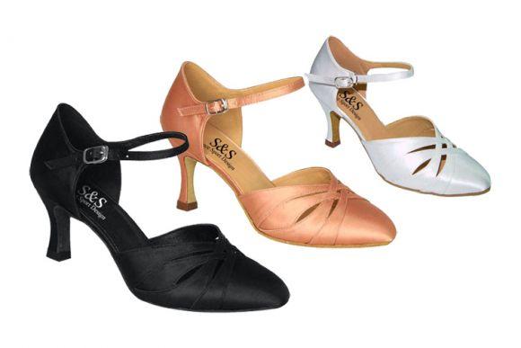 Туфли art1301