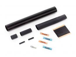 Ремнабор CCE-03-CR  для саморег. кабеля