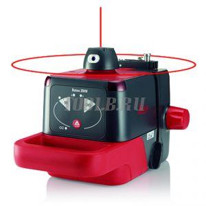 Leica Roteo 20HV - Лазерный нивелир ротационный