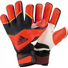 Вратарские перчатки ADIDAS PRED ZONES PRO