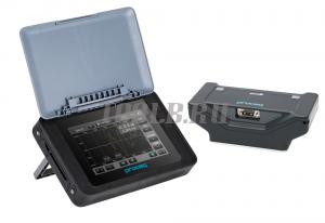 Profometer PM-630 Proceq - измеритель защитного слоя бетона