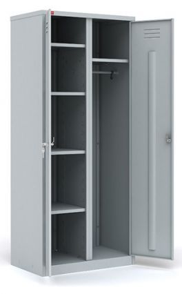 Шкаф для одежды «ШРМ-22-800У»