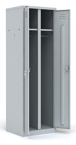 Шкаф для одежды «ШРМ-АК»
