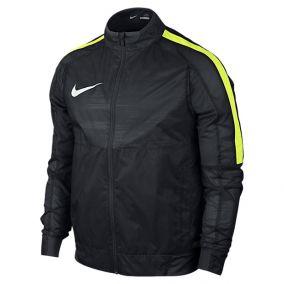 Куртка NIKE GPX WVN LIGHTWEIGHT JKT