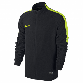 Куртка NIKE SELECT REV SDLN WVN JKT
