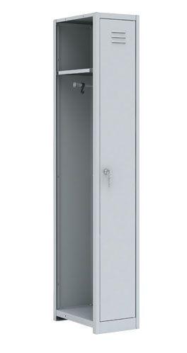 Шкаф для одежды «ШРМ-М/400»