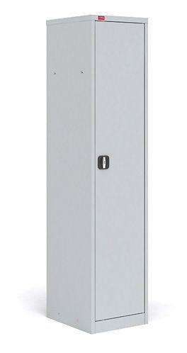 Шкаф архивный «ШАМ-12»