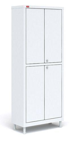 Шкаф медицинский «М2 165.70.32 М»