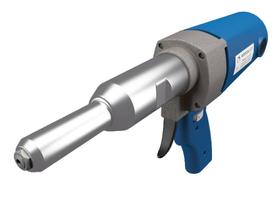 Электрический заклепочник Absolut SK 1005