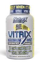 Vitrix (90 капс.)