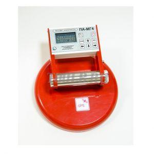 ПА-МГ4.01 - плотномер асфальтобетона
