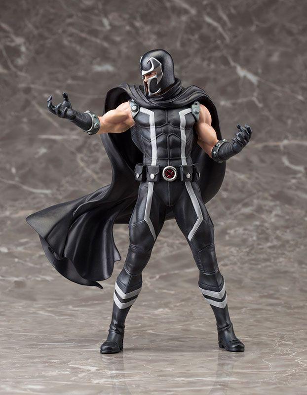 Фигурка X-MEN: Magneto MARVEL