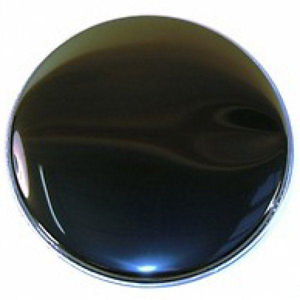 "MAXTONE DHBD-13 Пластик для барабана 13"""