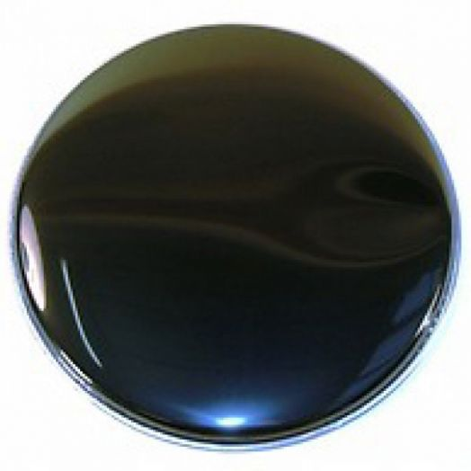 "MAXTONE DHBD-16 Пластик для барабана 16"""