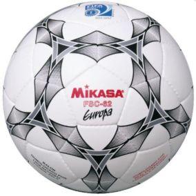 Футзальный мяч Mikasa FSC-62 Europe