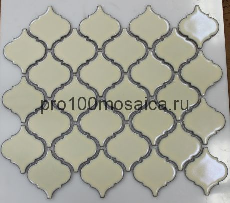 R-304. Мозаика серия RUSTIC,  размер, мм: 293*245 (NS Mosaic)